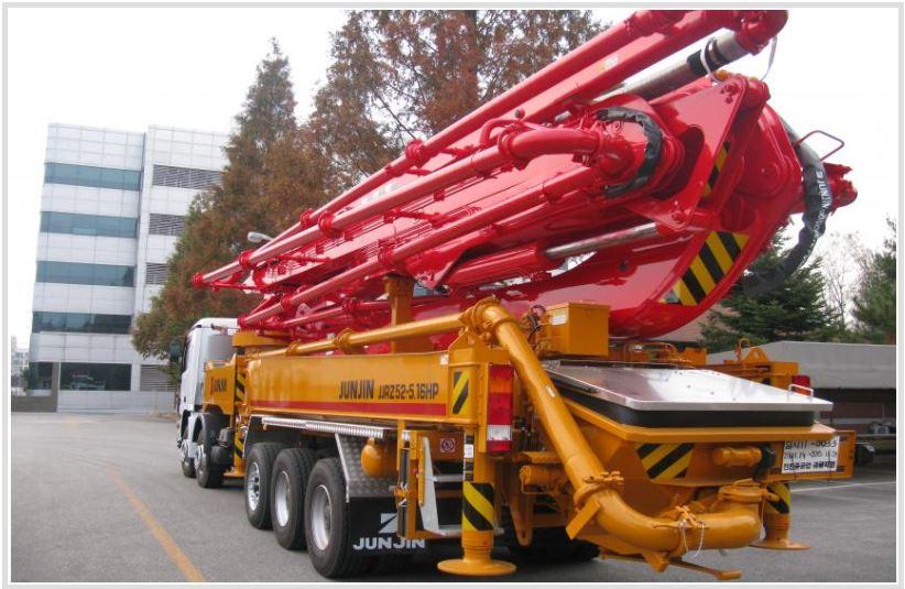 JJRZ52-5.16HP