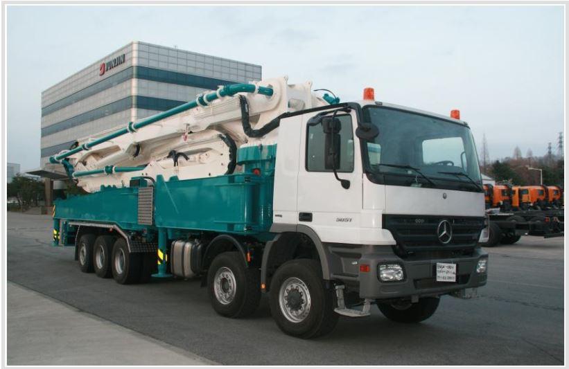 JJRZ55-5.18HP