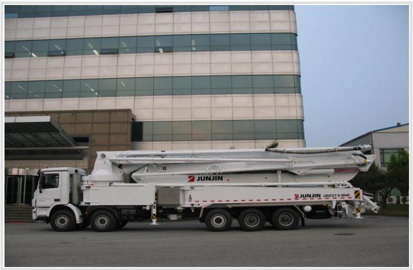 JJRZ57-5.18HP