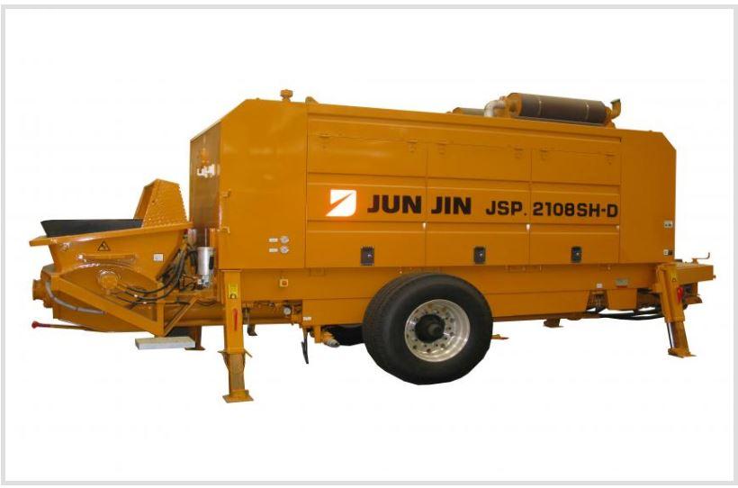 JSP.2108SH-D
