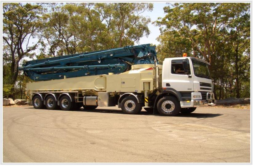 JXRZ52-5.16HP